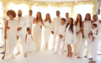 1429904715_tina-knowles-wedding-zoom